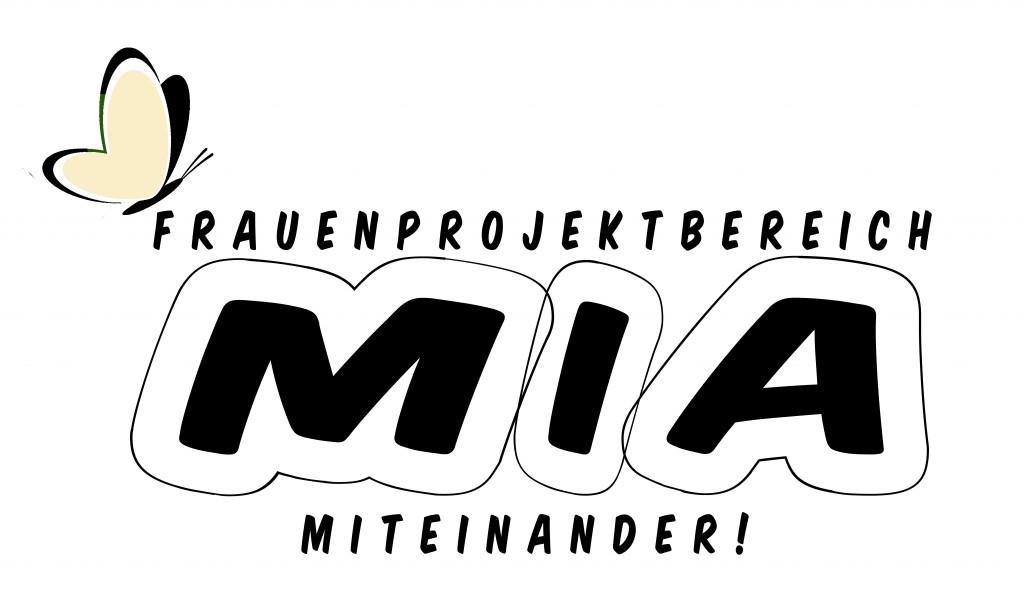 Gender- und Frauenprojektbereich MIA